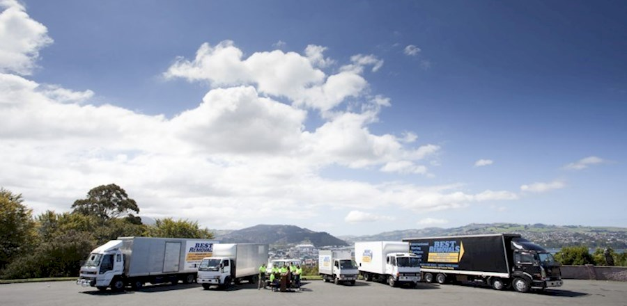 Prime Moving Storage Labour Hire Dunedin Best Removals Download Free Architecture Designs Scobabritishbridgeorg