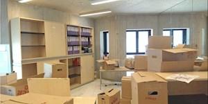 Cool Moving Storage Labour Hire Dunedin Best Removals Download Free Architecture Designs Scobabritishbridgeorg
