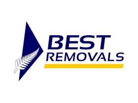 Best Removals.png